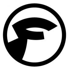 Fooman