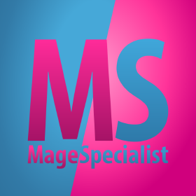 MageSpecialist